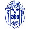 org-zpb